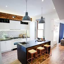 industrial kitchen lighting. The Most Pendant Lighting Ideas Best Industrial For Kitchen With Idea 7 Pendants Decor L