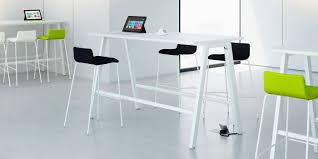 Full Size of Office Desk:furniture For Tall People Contemporary Desk Tall  Office Table Home Large Size of Office Desk:furniture For Tall People  Contemporary ...