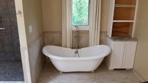 bathroom remodeling indianapolis. Recent-bath-remodel-local-plumbing-company-indianapolis-indiana. Bathroom Remodeling Indianapolis M