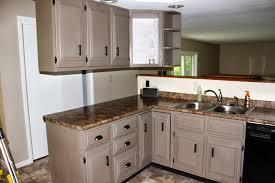 stunning pine wood orange zest madison door chalk paint kitchen cabinets pics of color should my