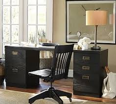 pottery barn office furniture. Home Office Furniture, Desk Sets \u0026 Desks   Pottery Barn Furniture