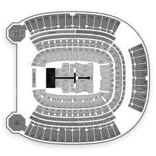 Heinz Field Seating Chart Im A Good Tipper Taylor Swift