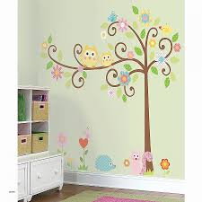 baby girl bedrooms decorating ideas luxury wall art lovely baby girl wall art for nurse robotsgonebad