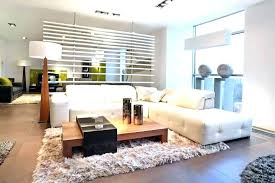 what size rug for living room stunning decoration placement bedroom ideas
