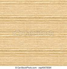 seamless light wood texture. Delighful Light Seamless Wood Texture  Csp46478584 With Light Wood Texture 1