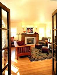 craftsman style area rugs