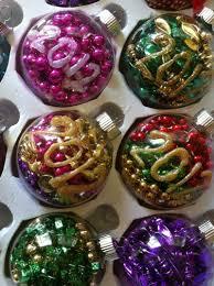 beadsornament