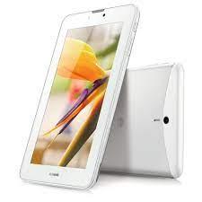 """HUAWEI MediaPad 7 Vogue 7"""""""" Tablet mit ..."""