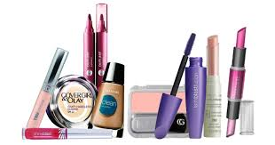 hot 6 2 cover s printable coupon moneymaker on cover brow cosmetics plus more money saving