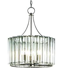 locker chandeliers surprising chandelier for medium size of round cage small at chair