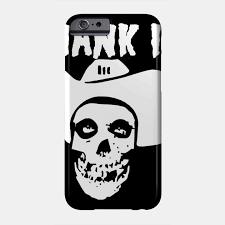 Hank 3 Iii Pff 2 Sided Hank Williams Phone Case Teepublic