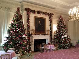 top christmas light ideas indoor. Creative Christmas Decoration Indoor Ideas Decorating Top Light E