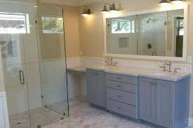 Phoenix Bathroom Remodel Creative Custom Ideas