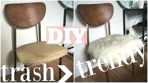 fur copper chair makeover faux bar stools outdoor swivel black large zafir stool soft wood white faux fur bar stool