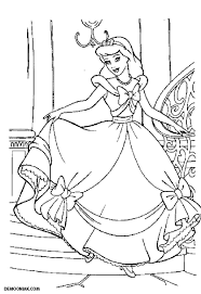 Coloriage A Imprime 5 On With Hd Resolution 800x1163 Pixels Free