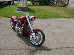 cruiser motorcycles for sale by owner motorcycles for sale