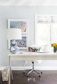 minimalist home office. bold throw pillow minimalist home office a