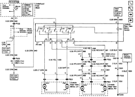1998 grand prix wiring diagram wiring library ford mustang wire colors passenger the mirror wires plug in interior light wiring diagram pontiac grand