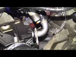 09 buick enclave power steering pump removal 09 buick enclave power steering pump removal