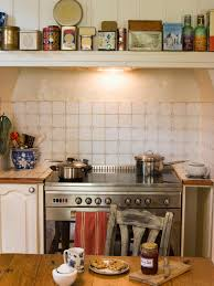 Overhead Kitchen Lighting How To Best Light Your Kitchen Hgtv