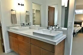 modern bathtub shower combo modern bath showers modern bath shower rooms contemporary bath shower combination modern