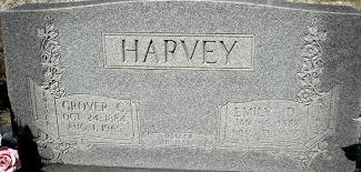 Cedar Creek Cemeter, Baker County, FL