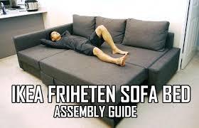 friheten sofa bed sofa bed friheten corner sofa bed cover website with photo gallery friheten corner