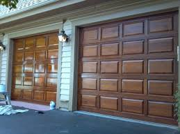 hanson garage doorHanson Garage Door L89 In Wow Decorating Home Ideas with Hanson