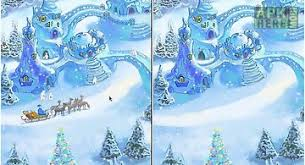 With its fascinating houses and bright decorations, snow village seems to be the most appropriate scenery for a traditional christmas story. Winter Village 3d Live Wallpaper For Android Free Download At Apk Here Store Apktidy Com