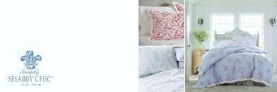 simply shabby chic bedroom furniture. Simply Shabby Chic Bedroom Furniture U