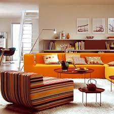 autumn furniture. Bright Autumn Themed Inspiration Furniture .