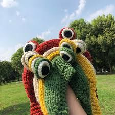 <b>frog</b>+headdress - Online Shopping for <b>frog</b>+headdress on Fordeal