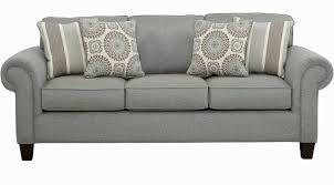 50 Luxus Von Sofa Landhausstil Holz Meinung