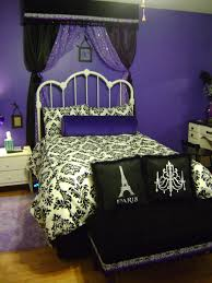 Paris Stuff For A Bedroom A Bedroom Fit For A Tween Or Teen A Girl Can Do It