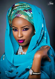 mimis makeover nigerian bride makeup photo shoot on bellanaija weddings 2016 013