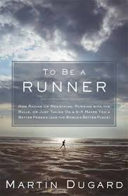 Running Quotes Extraordinary To Be A Runner How Racing Up Mountains Running With The Bulls Or