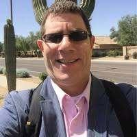 "20+ ""Jim Heuer"" profiles | LinkedIn"