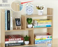 cheap office shelving. Safety Round Corner Design Office Bookcase Desk Bookshelf Portable Shelf Three Kinds Of ModelingChina Cheap Shelving