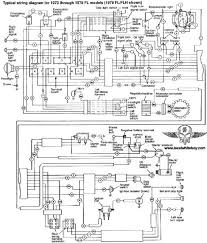 shovelhead wiring diagram wiring diagram shovelhead kick start wiring diagram home diagrams
