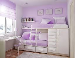 Marvelous Twin Girls Kid Bedroom Furniture