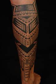 Tattoo Trends Leg Tattoos Design Ideas For Men And Women