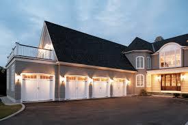 Overhead Door Company of Norfolk™, Ne   Commercial & Residential ...