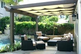 sun shade fabric shades patio for gallery of with with sun shade fabric outdoor pergola custom shades