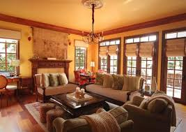 Rustic Decorating For Living Rooms Cozy Living Room Ideas And Decorating Lovely Color Idolza