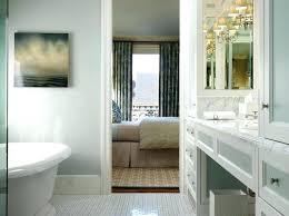 dark blue bathroom blue and gray bathroom full size of bathroom blue bathroom ideas dark blue