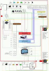drag race wiring diagrams radio wiring diagram u2022 race car data sheet race car wiring
