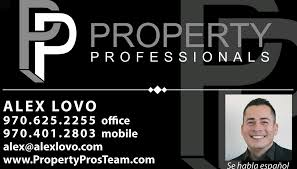 Alex Lovo - Real Estate Agent, Property Professionals - Posts ...