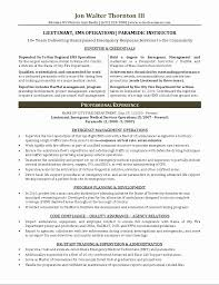 44 Luxury Pics Of Resume format for Aviation Ground Staff