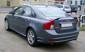 volvo s40 engine diagram together 2001 volvo s80 engine 2012 volvo s60 fuse diagram 2012 get image about wiring diagram