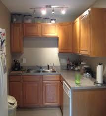 small kitchen lighting ideas. Small Kitchen Lighting Ideas O